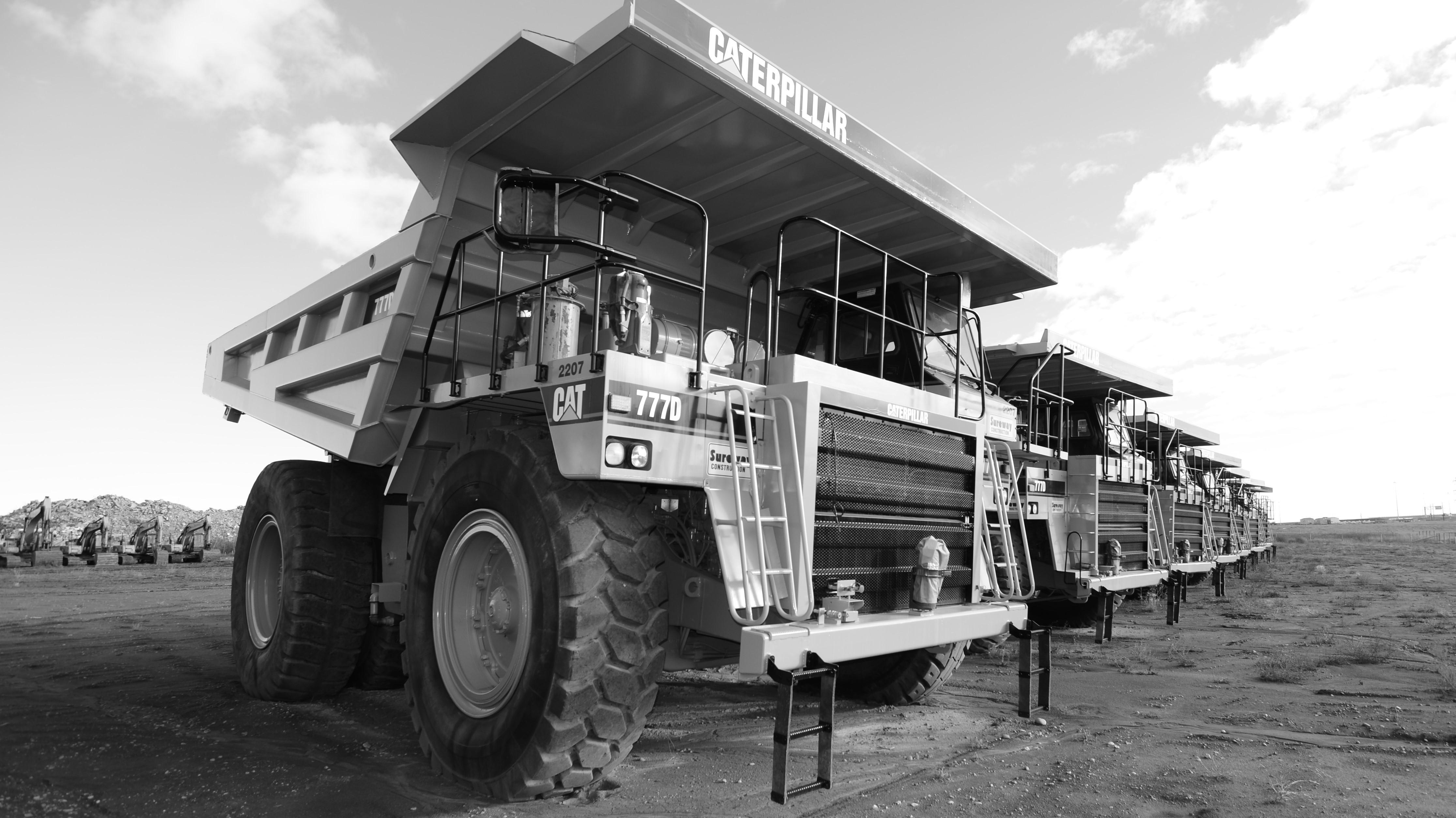 Big Truck (2)