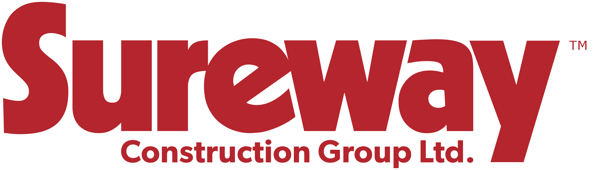 Sureway Construction
